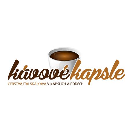 Kávové kapsle | Kávové kapsle pro kávovary Nespresso, Lavazza Espresso point, Nescafé Dolce Gusto, Caffisimo a kávové E.S.E. pody
